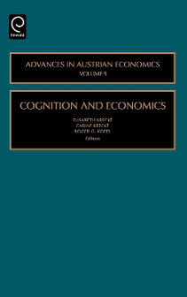 Cognitive Theory As The Ground Of Political Theory In Plato