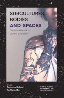 Heavily Tattooed and Beautiful?\': Tattoo Collecting, Gender and Self ...