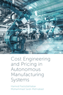 Concepts of Costing in Automation | Emerald Insight