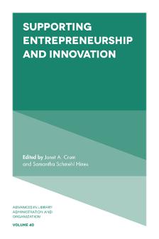 New Partnerships for Ugandan University Libraries: A Shift