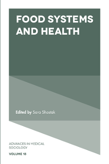 Extension of What and to Whom? A Qualitative Study of Self ...