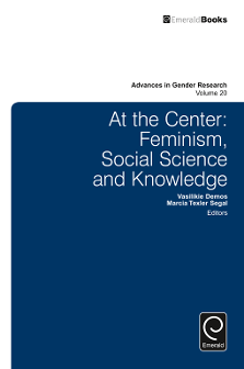 Gender Mainstreaming and Women's Roles in Development Projects: A