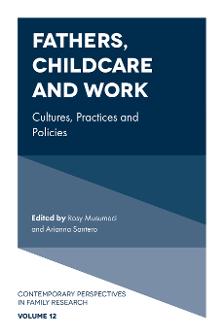 Policies Promoting Active Fatherhood in Five Nordic