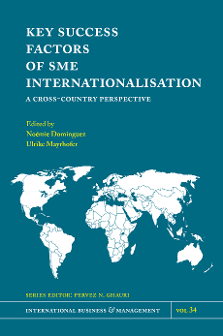 Québec SME Risk Management and Exports to Asian Countries | Emerald on world map with countries, map of canada, map of taiwan, map of israel, map of africa, map of ukraine, map of middle east, map of world countries, map of thailand, map of united states, map of european, map of alaska, map of mediterranean countries, map of eastern countries, map of norway, map of europe, map of asia, map of cambodia,