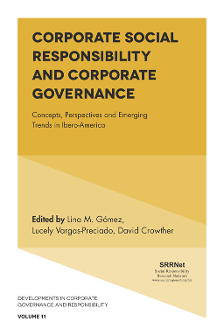Understanding Theories of Corporate Social Responsibility in