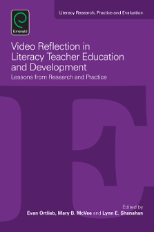 Using Video-Reflection with Pre-Service Teachers: A Cautionary Tale