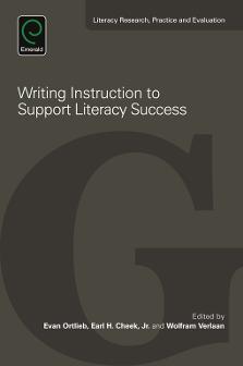 A Framework for Literacy: A Teacher–Researcher Partnership