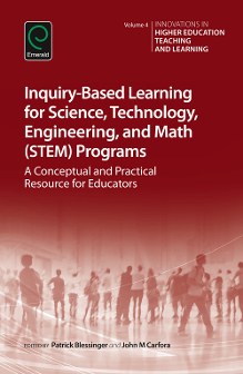 Two Decades of Inquiry-Oriented Learning in First Year Undergraduate