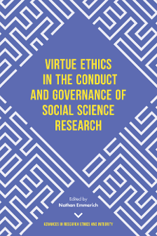 Questioning The Virtue Of Virtue Ethics Slowing The Rush To