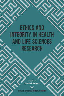 What happens when law and ethics collide Protecting Research Confidentiality