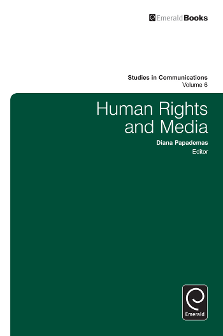 Cover of Studies in Communications