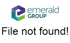 the career development of successful women emerald insight Development of Sphere