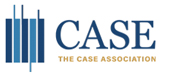 The CASE Association logo