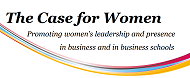 The Case for Women small banner