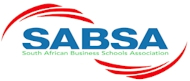 South African Business Schools Association logo