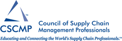 Council for Supply Chain Management Professionals